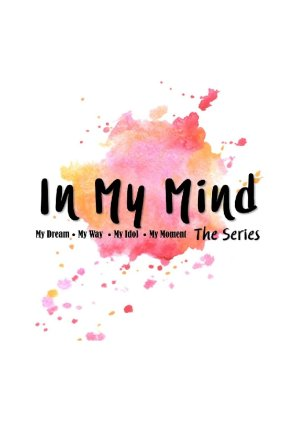 In My Mind (2020) poster