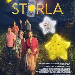 Starla (2019)