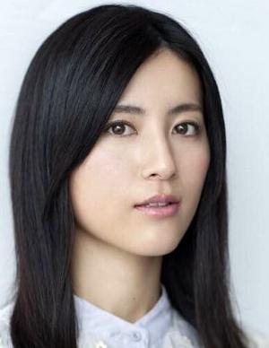 Fukuda Ayano in Kekkon Shinai Japanese Drama (2012)