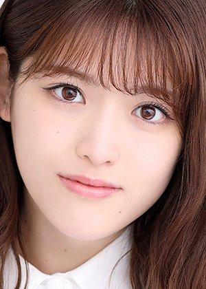 Matsumura Sayuri in Kanashimi no Wasurekata: Documentary of Nogizaka46 Japanese Movie (2015)