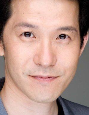 Ichirota Miyakawa