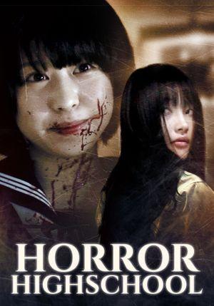 Horror Highschool