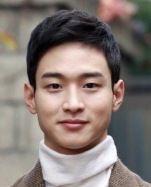 Dong Yoon Jang
