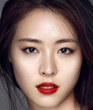 Yun Hee Lee