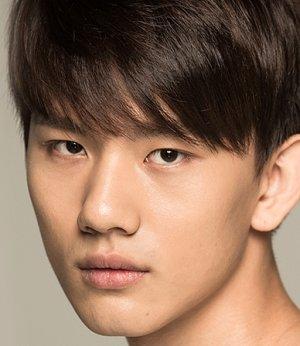 Seung Do Baek