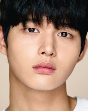 Seo Won Lee