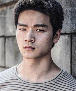 Yeon Woo  Nam