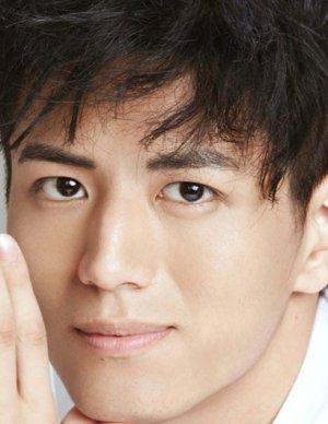 Jiu Lin Li
