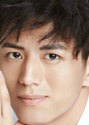Li Jiu Lin in You Are My Destiny Chinese Drama (2020)