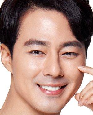 In Sung Jo