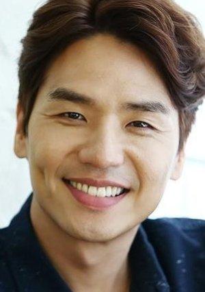 Tae Hoon Kim