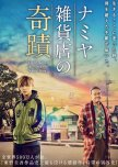 Time-Travel: Japan - (movies)