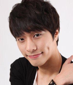 Min Sung Choi