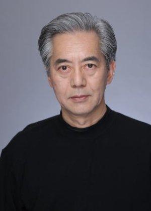 Fujita Sokyu