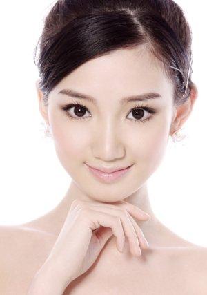 Xiao Tong Mao