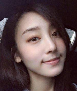 Wei Lun Xi