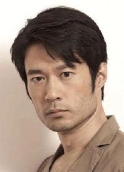 Kai Tan
