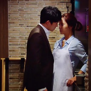 Secret (2013)