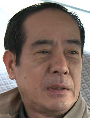 Ichirou Ogura