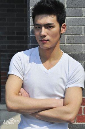 Qin Yong