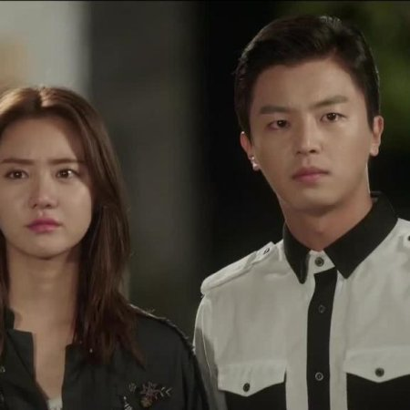 Marriage, Not Dating Episode 6