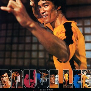 Game of Death (1979) photo