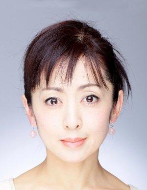 ZBDVJ 5c - Мама, можно я перестану быть твоей дочерью? ✦ 2017 ✦ Япония