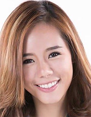 Anchasa Mongkhonsamai