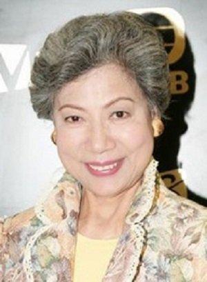 Yin Ying Lo