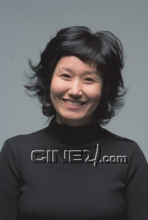 Mi Hyun Park