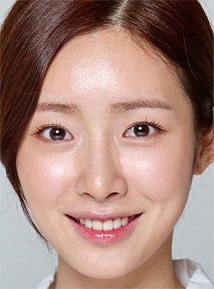 Mi Young Cha