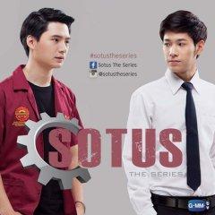 SOTUS (2016) photo