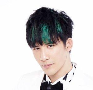 Zhang Wei Dai