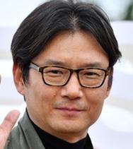 Cheol Kyu Kim