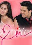 Plan to watch Filipino drama 2010-2018