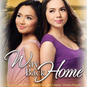 Way Back Home (2011) photo