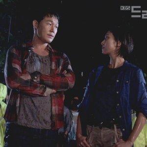 Drama Special Season 4: The Strange Cohabitation (2013) photo