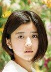 Kuroshima Yuina in 12 Suicidal Teens Japanese Movie (2019)
