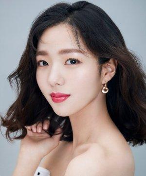 Chae Soo Bin (채수빈) - MyDramaList