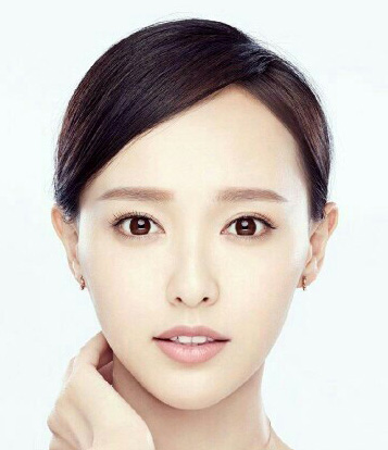 My Best Actress ( Chinese - Hong Konger ) ♥