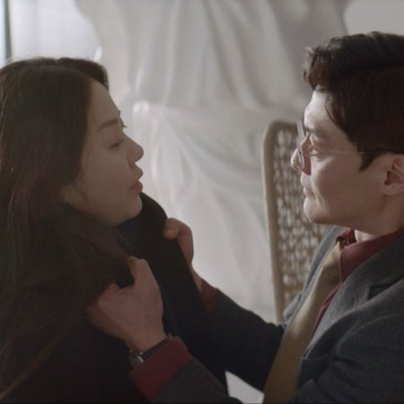 My Lawyer, Mr. Jo 2: Crime and Punishment Episode 28