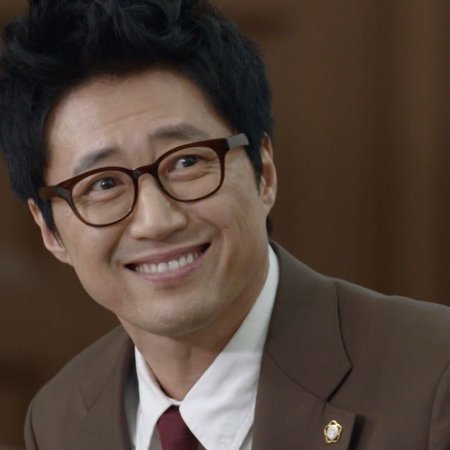 My Lawyer, Mr. Jo 2: Crime and Punishment Episode 40