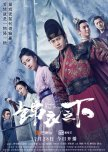 Under the Power chinese drama review