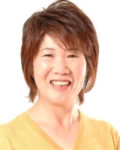 Hiroko Kanasugi