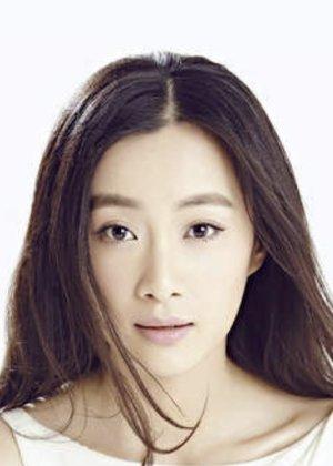Xu Fan Xi in Li Da Bao's Ordinary Days Chinese Drama (2017)