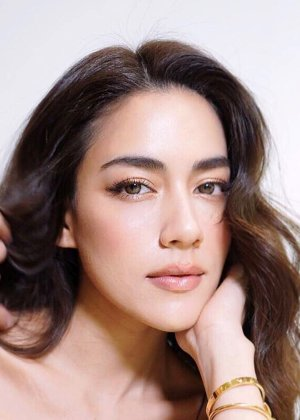Favourite Lead Thai Actresses - LAKORNS ONLY