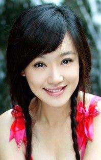 Xue Jia Ning