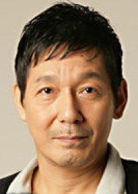 Kitami Toshiyuki