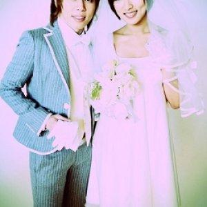 Okusama wa 18 sai (2011) photo