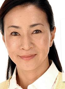 Mieko Ishibashi